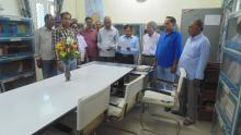 Vigilance Awareness Week at Bikaner