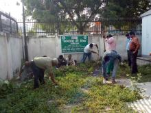 Swachhta Activity 1
